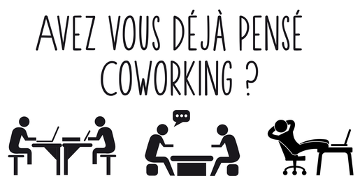 Coworking - Image teamchambe.fr